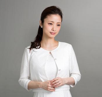 アイムホーム ネタバレ 4話