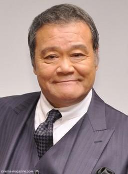 アイムホーム ドラマ 2話 ネタバレ