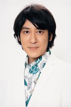 木村拓哉主演ドラマ アイムホームの視聴率が凄い