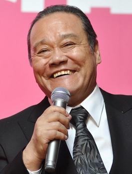 アイムホーム キャスト 西田敏行