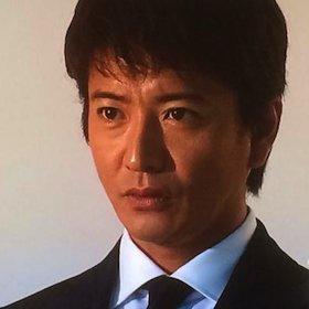 アイムホーム 野沢香と離婚した理由は?